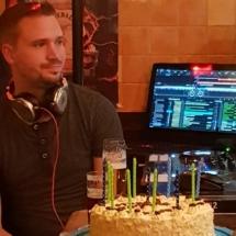 DJ Ludwigs Bier und Brot